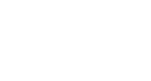 The Jackalopes Co.